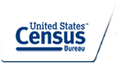 census-logo-2